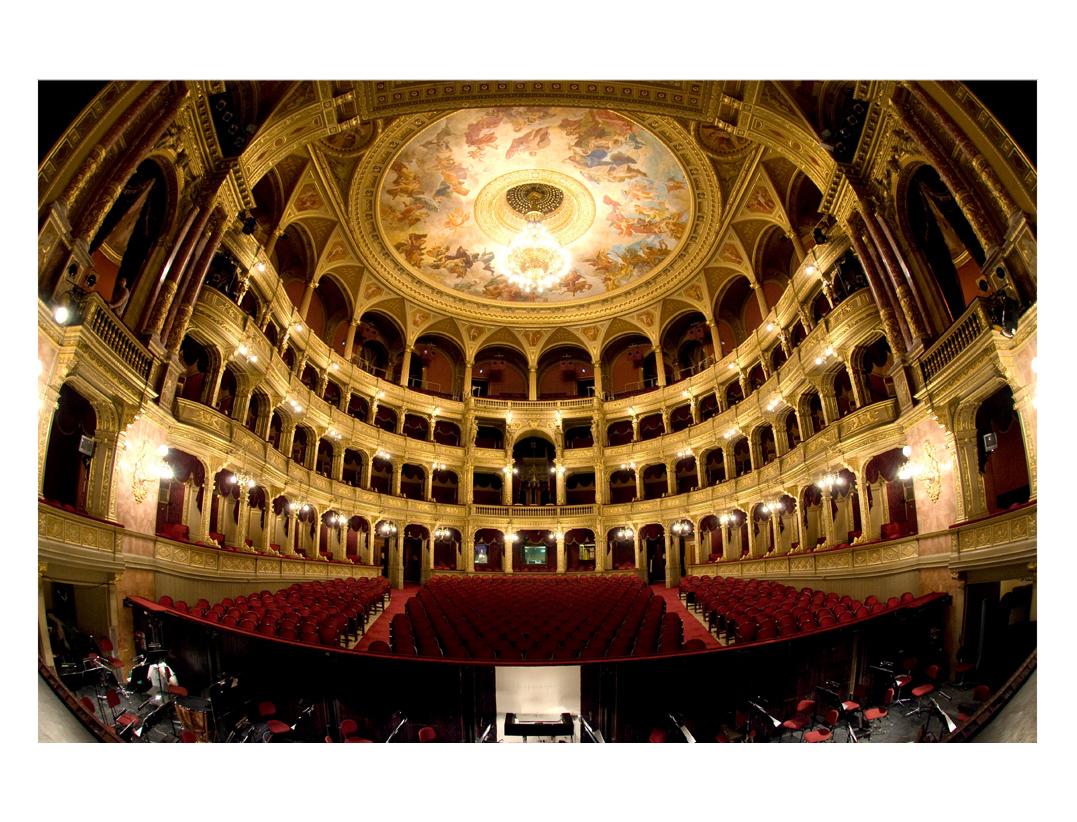 Az Operaház