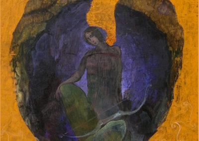 Ausstellung der Kunstakademie Sonnenweg